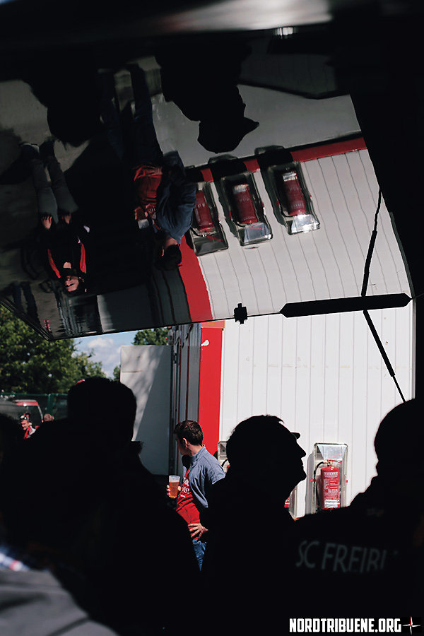 FCU-SCF-1516-006.jpg