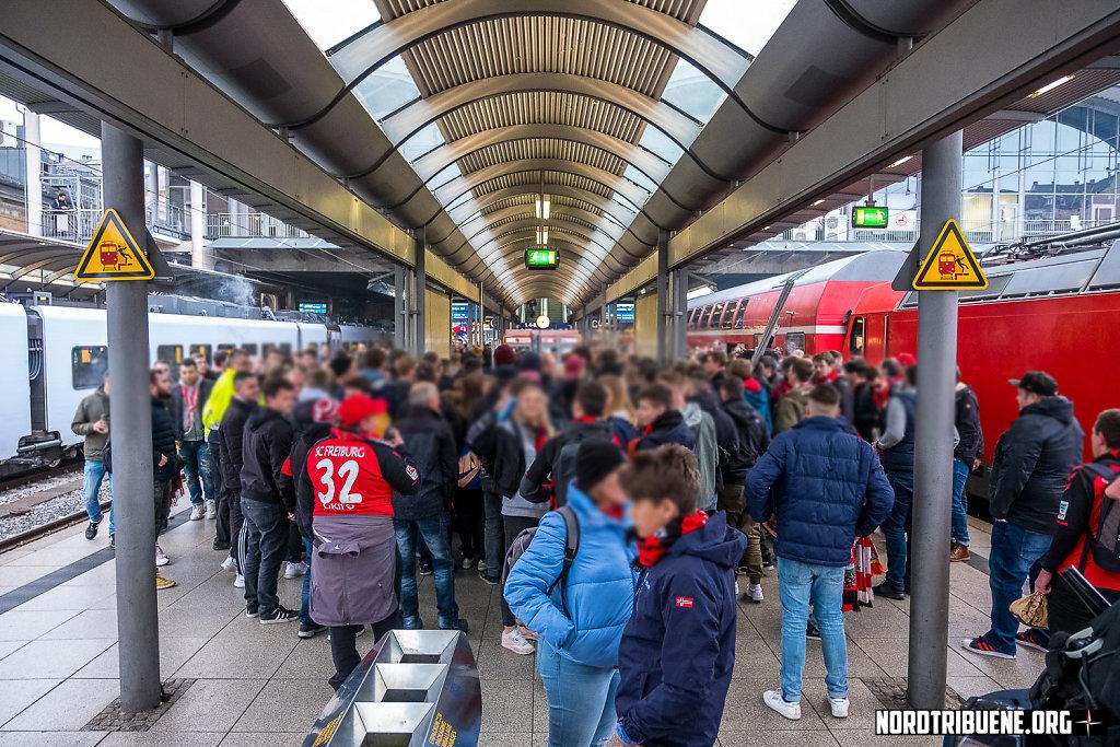 Mainz-Freiburg-1.jpg
