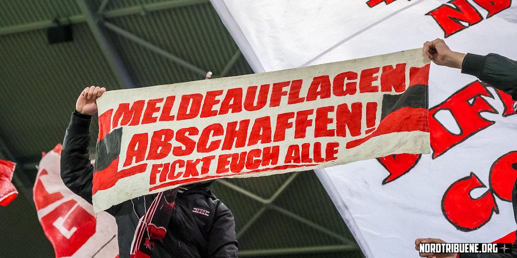 Mainz-Freiburg-14.jpg