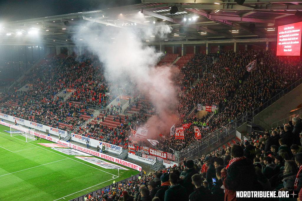 Mainz-Freiburg-19.jpg