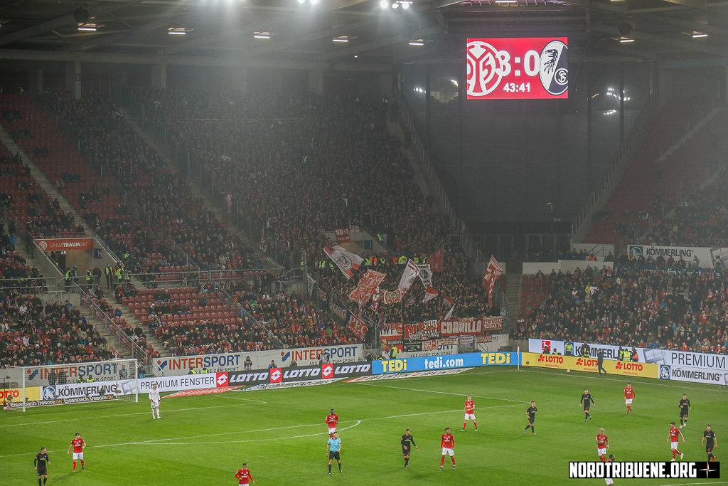 Mainz-Freiburg-28.jpg