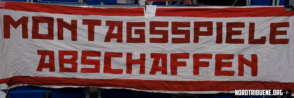 Hoffenheim-Freiburg-04.jpg