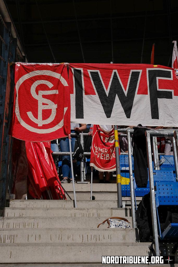 Hoffenheim-Freiburg-05.jpg