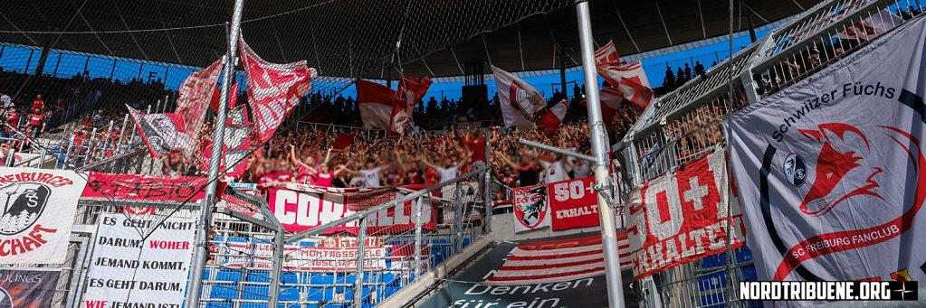Hoffenheim-Freiburg-06.jpg