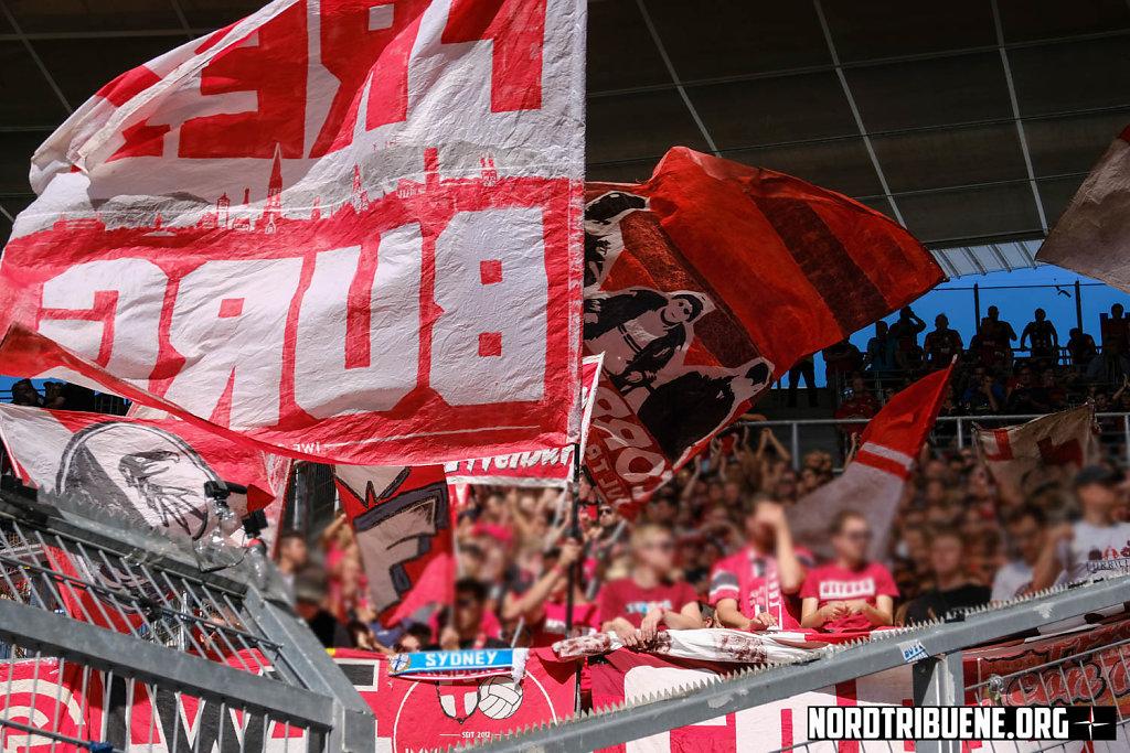 Hoffenheim-Freiburg-07.jpg