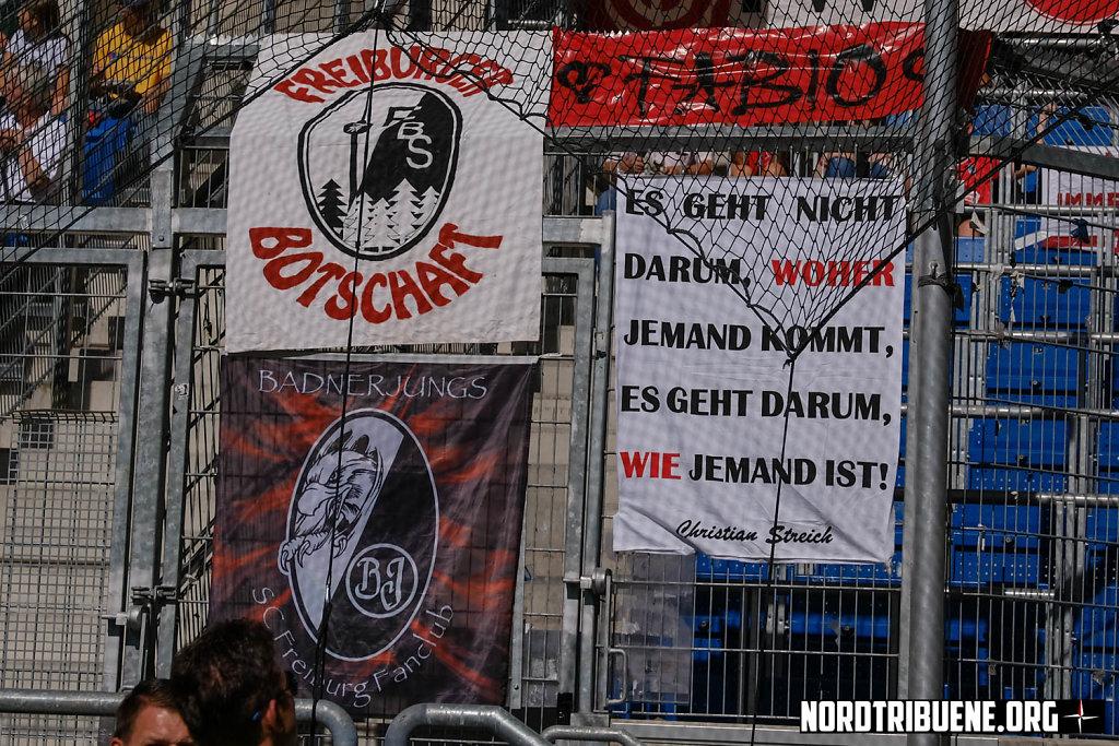 Hoffenheim-Freiburg-08.jpg