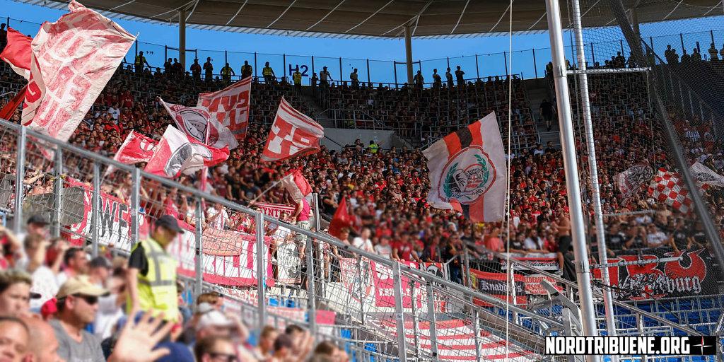 Hoffenheim-Freiburg-13.jpg