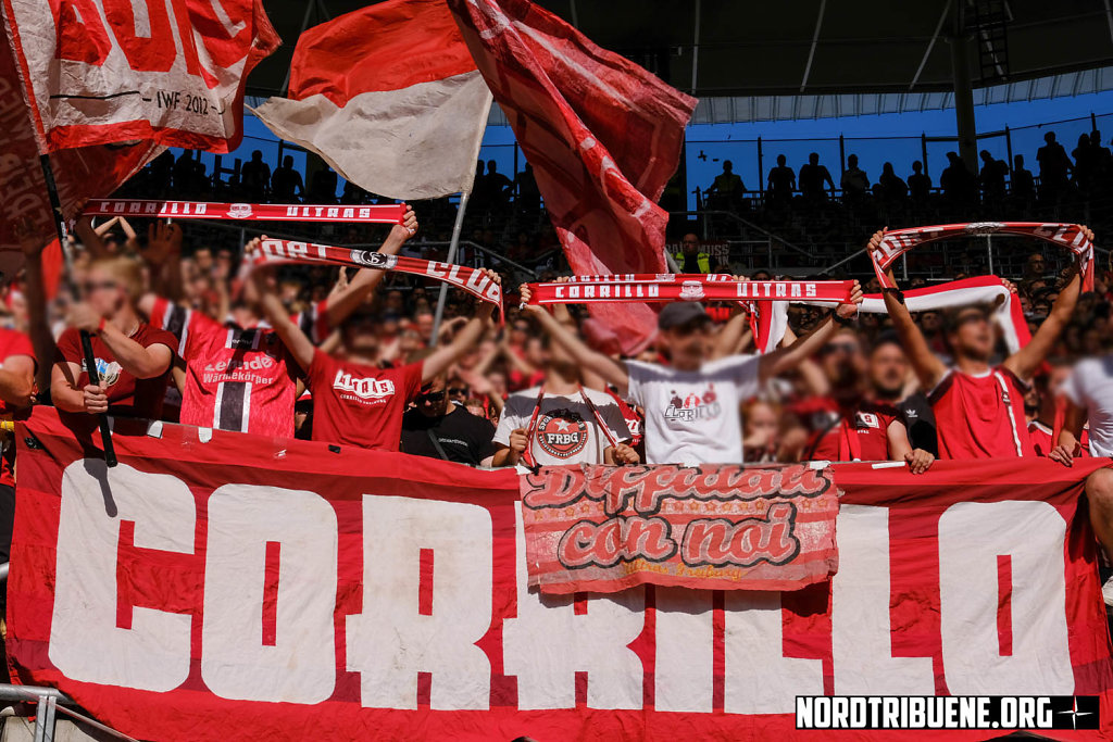 Hoffenheim-Freiburg-15.jpg