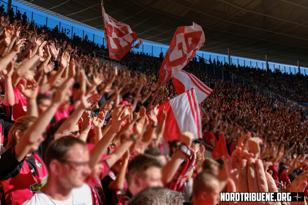 Hoffenheim-Freiburg-17.jpg