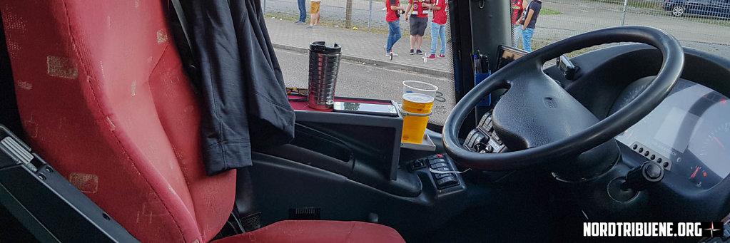 Hoffenheim-Freiburg-28.jpg