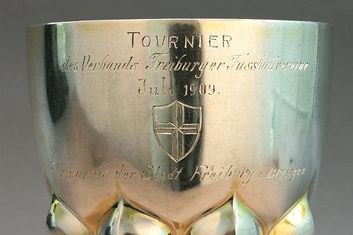 Pokal-SCF-1909-2.jpg