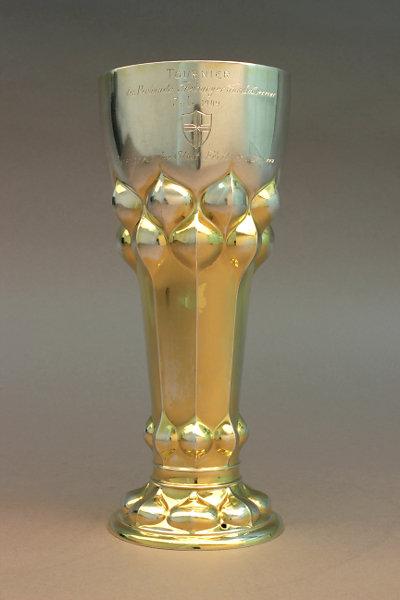 Pokal-SCF-1909.jpg